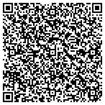 QR-код с контактной информацией организации ТОО Marketing Master