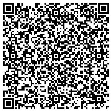 QR-код с контактной информацией организации АЛЬЯНС БАНК, ПАВЛОДАРСКИЙ ФИЛИАЛ