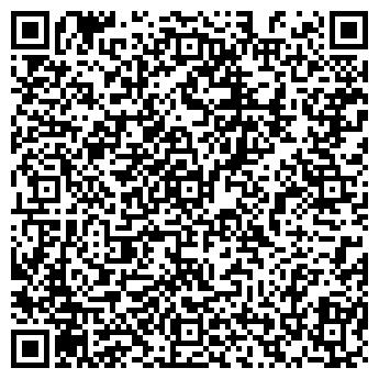 QR-код с контактной информацией организации ФУРНИТУРНЫЙ ЗАВОД, ООО
