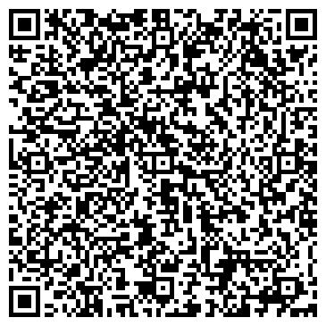 QR-код с контактной информацией организации Buduemo comfort