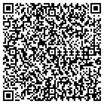 QR-код с контактной информацией организации ЧУЙКО С.В., ЧП