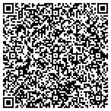 """QR-код с контактной информацией организации ООО """"Данила - Мастер"""""""