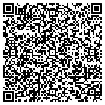 QR-код с контактной информацией организации ВЕСТОЛ СМИГУЛИН, ИП