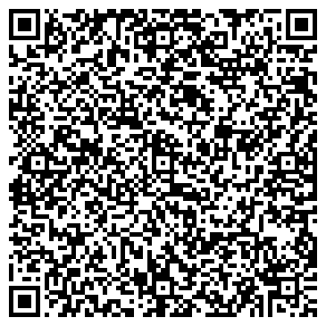QR-код с контактной информацией организации ВСЕ ДЛЯ ВАННОЙ ИП ВЕТРЕНЦЕВ С.П.