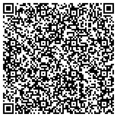 """QR-код с контактной информацией организации ООО Компьютерная Академия """"SMART"""""""