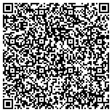 QR-код с контактной информацией организации ИП Можеко С.Н.-remholl.by