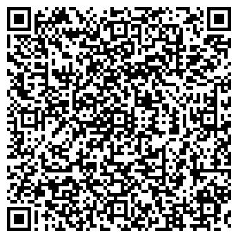 QR-код с контактной информацией организации РОМАНЕНКО И.В., ЧП
