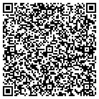 QR-код с контактной информацией организации САНТЕХНИКА ИП МЕЩЕРЯКОВ