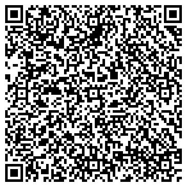 QR-код с контактной информацией организации БАЯН-СУЛУ, ТОРГОВЫЙ ДОМ, ПАВЛОДАРСКИЙ ФИЛИАЛ