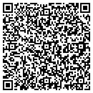 QR-код с контактной информацией организации МИЛЬКОВСКИЕ ВЕСТИ