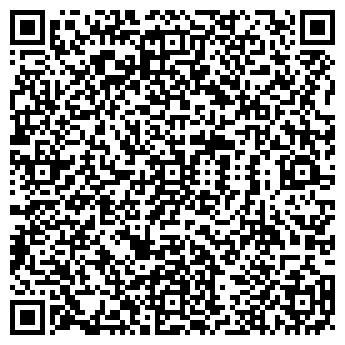 QR-код с контактной информацией организации МИЛЬКОВСКАЯ ЦЕНТРАЛЬНАЯ РАЙОННАЯ