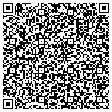 QR-код с контактной информацией организации АТЛАСОВСКОЕ ПОТРЕБИТЕЛЬСКОЕ ОБЩЕСТВО