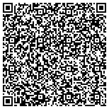 QR-код с контактной информацией организации ТОО Vita-Vent Medpharm Distribution