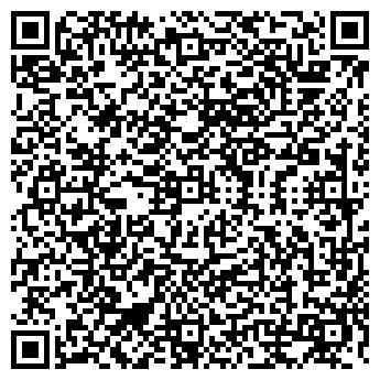 QR-код с контактной информацией организации МИЛЬКОВСКАЯ-1 МПМК