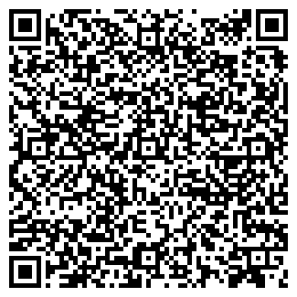 QR-код с контактной информацией организации ВИТА ТОО