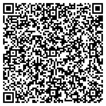 QR-код с контактной информацией организации СПЕЦЭНЕРГОРЕМОНТ