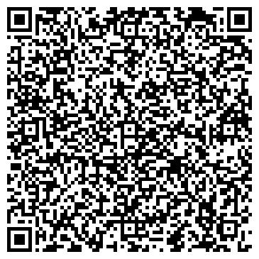 QR-код с контактной информацией организации Мистер Картридж