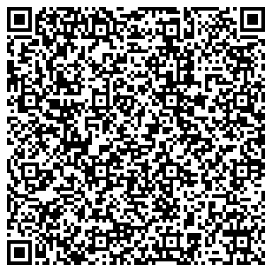 QR-код с контактной информацией организации ОАО Услуги грузчиков в Астрахане