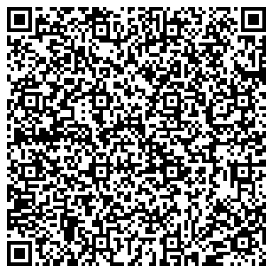 QR-код с контактной информацией организации ООО Мастер Шумоизоляции