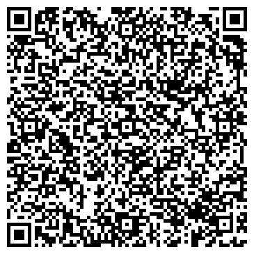 QR-код с контактной информацией организации ДОМ-МУЗЕЙ В.М. ВАСНЕЦОВА