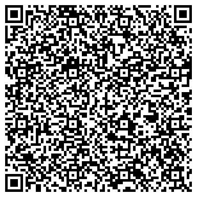 QR-код с контактной информацией организации ООО Компания НПК «КРУГ»