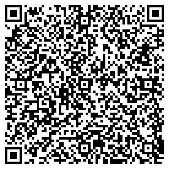 QR-код с контактной информацией организации ДОМ-МУЗЕЙ М.С. ЩЕПКИНА