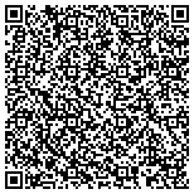 QR-код с контактной информацией организации ГИДРОГЕОЛОГИЯ ФИЛИАЛ АЗИМУТ ЭНЕРДЖИ СЕРВИСЕЗ