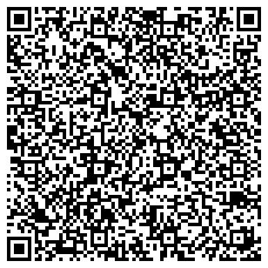 """QR-код с контактной информацией организации Свадебный салон """"Papilio"""""""