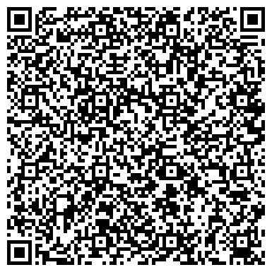 QR-код с контактной информацией организации ТЕАТРАЛЬНО-КОНЦЕРТНЫЕ И СПОРТИВНО-ЗРЕЛИЩНЫЕ КАССЫ