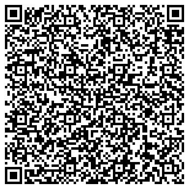 QR-код с контактной информацией организации ЦЕНТРАЛЬНАЯ БИБЛИОТЕКА № 88 ИМ. А.С. ГРИБОЕДОВА