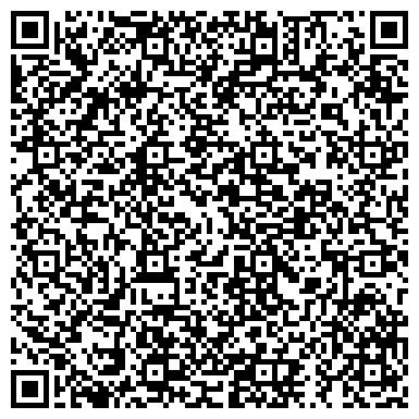 QR-код с контактной информацией организации БИБЛИОТЕКА УКРАИНСКОЙ ЛИТЕРАТУРЫ