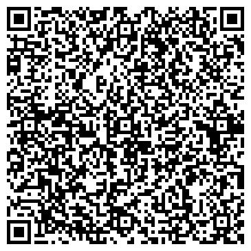 QR-код с контактной информацией организации ПАВЛОДАРСКИЙ ПОЛИТЕХНИЧЕСКИЙ КОЛЛЕДЖ