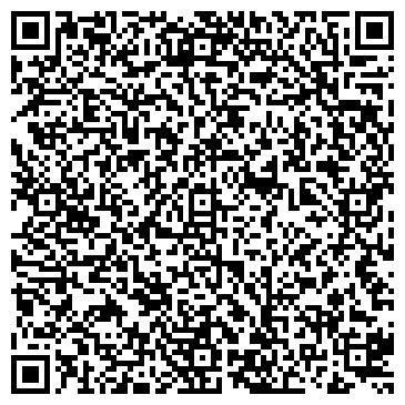 QR-код с контактной информацией организации LLC ТОО «Бай energy»