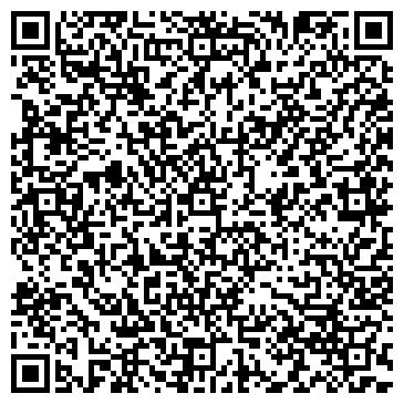 QR-код с контактной информацией организации ОАО ОКБ СРЕДСТВ АВТОМАТИЗАЦИИ