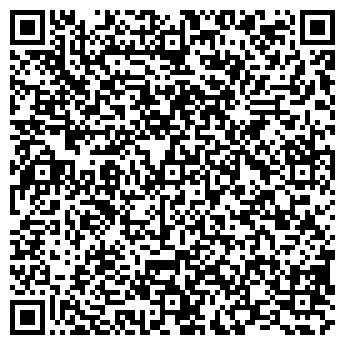 QR-код с контактной информацией организации ОАО ПРОЕКТМАШПРИБОР