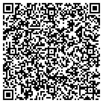 QR-код с контактной информацией организации СПЕКТР-ОКСАНА, ООО
