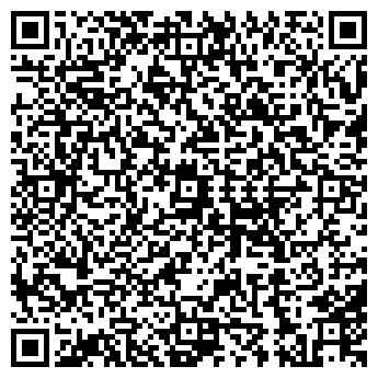 QR-код с контактной информацией организации ФОТОЦЕНТР ПКФ, ООО