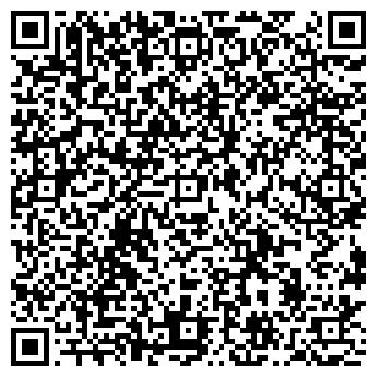 QR-код с контактной информацией организации ПРОМТЕХКОМПЛЕКС
