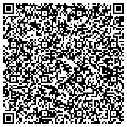 QR-код с контактной информацией организации ООО Московский Инжиниринговый Центр