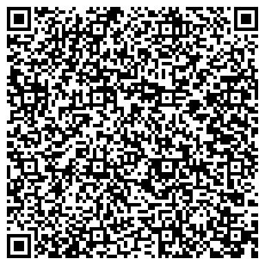 QR-код с контактной информацией организации ООО Современные Энергосберегающие Системы