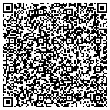 QR-код с контактной информацией организации ООО Алингар Екатеринбург