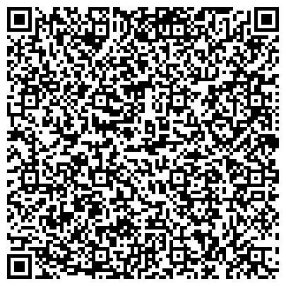 QR-код с контактной информацией организации ПАВЛОДАРСКОЕ РЕСПУБЛИКАНСКОЕ КАЗЕННОЕ ПРЕДПРИЯТИЕ ВОДНЫХ ПУТЕЙ