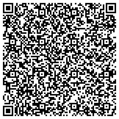 QR-код с контактной информацией организации ООО ДОЛГАМ.НЕТ