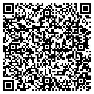 QR-код с контактной информацией организации ООО RS-AUTO
