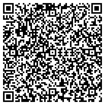 QR-код с контактной информацией организации ДЕТИ И МЫ