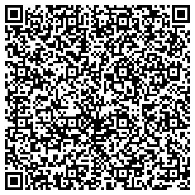 """QR-код с контактной информацией организации ООО Концертное агентство """"RocketBooking"""""""