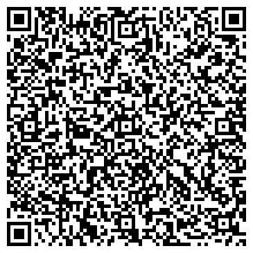 QR-код с контактной информацией организации МОСКОВСКИЙ МЕМОРИАЛ
