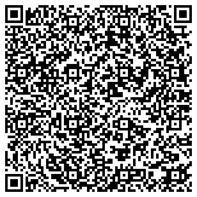 QR-код с контактной информацией организации ОБЩЕСТВО ЖИТЕЛЕЙ И ЗАЩИТНИКОВ БЛОКАДНОГО ЛЕНИНГРАДА