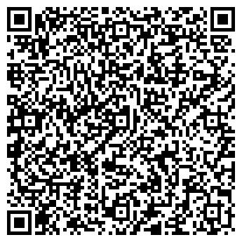 QR-код с контактной информацией организации ИМИДЖ МАСТЕР ФИРМА ТОО