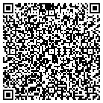 QR-код с контактной информацией организации ЖУКЛИН, ООО